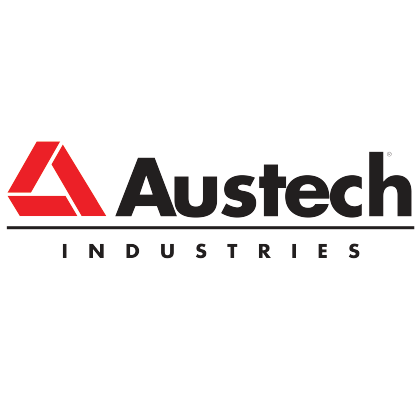 austech web-ww