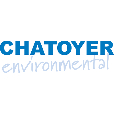 chatoyer web-www.c