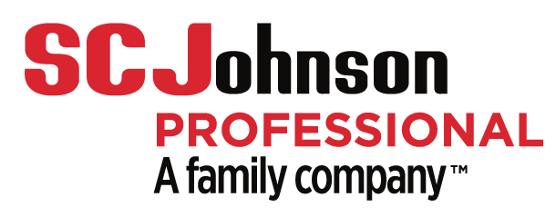 sc johnson professional web-www.scjp.com.p