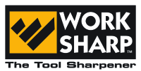 worksharp w